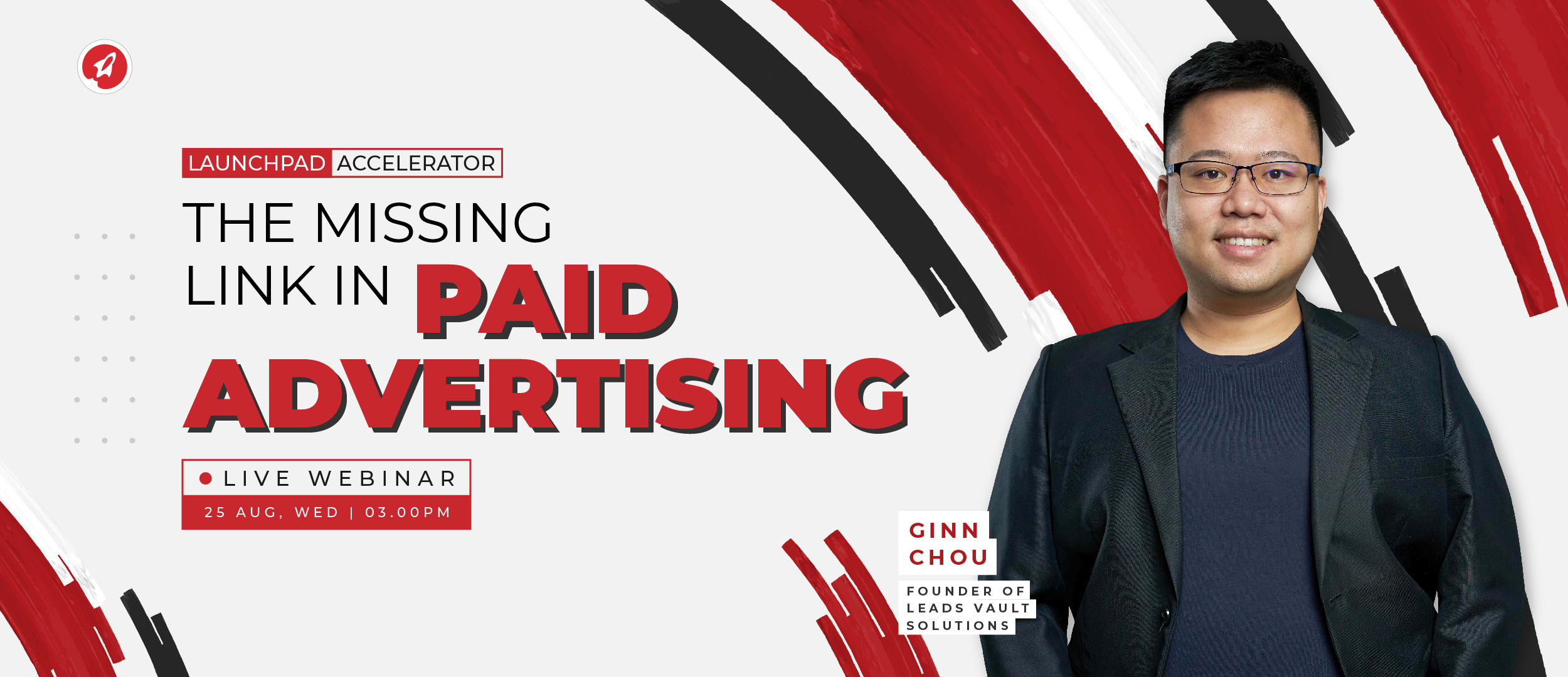 [LAS] The Missing Link In Paid Advertising-Main Image-SM&Landing-03