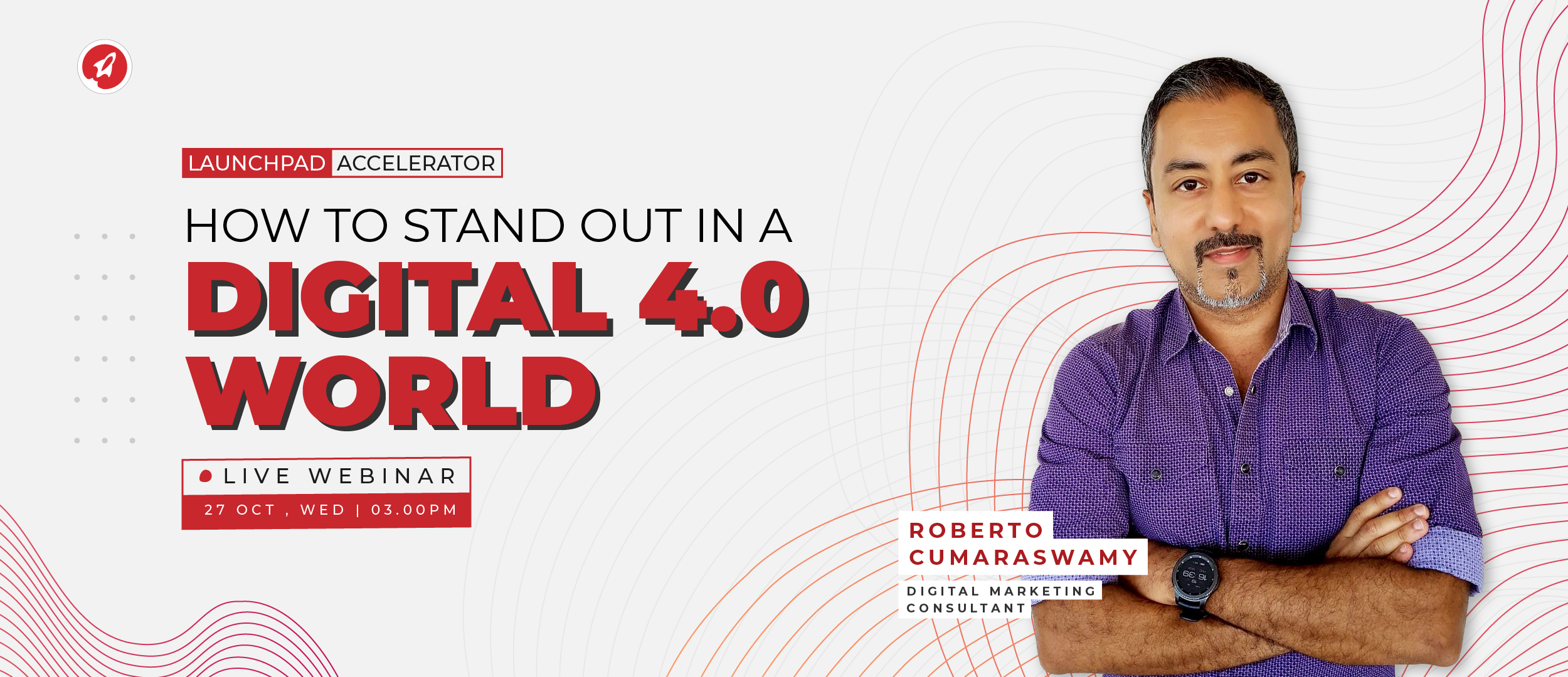 [LAS] How to Stand Out in a Digital 4.0 World-SM&Landing-03