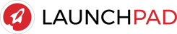 Launchpad _logo2