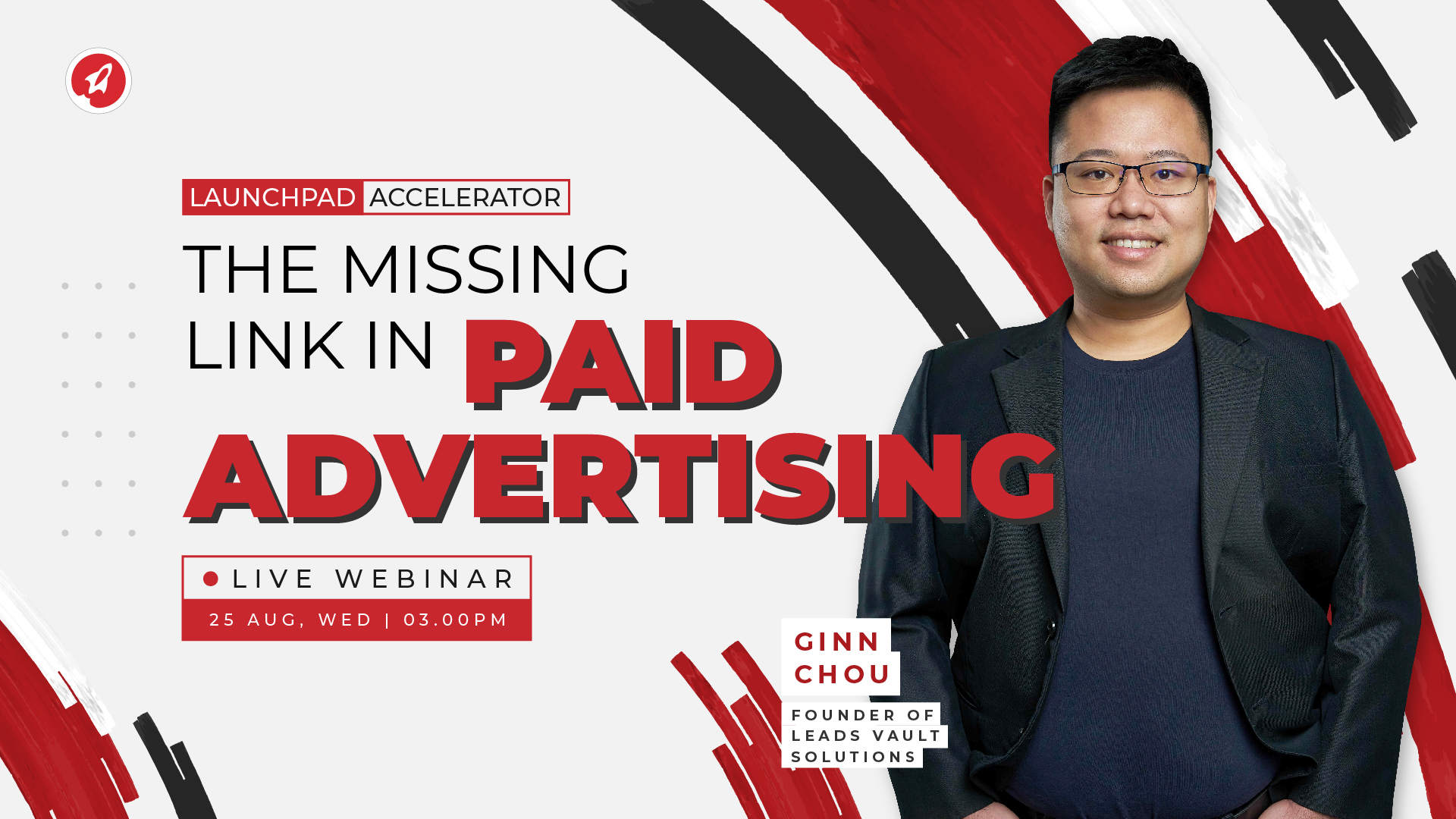 [LAS] The Missing Link In Paid Advertising-Main Image-SM&Landing-02